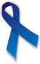 blue_ribbon.svg_.png