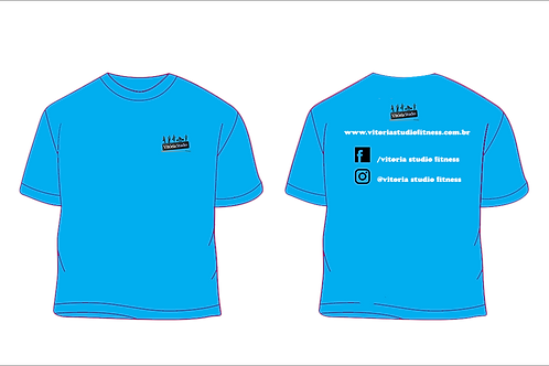 Camisa 2016