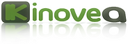 Kinovea-darkgreen.png