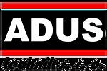 Logo%20ADUS%20technik__edited.png