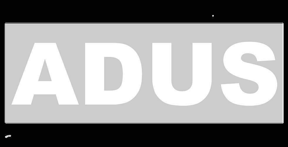 Logo%252520ADUS%252520technik__edited_ed