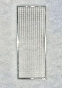 Filter klimatizace R103
