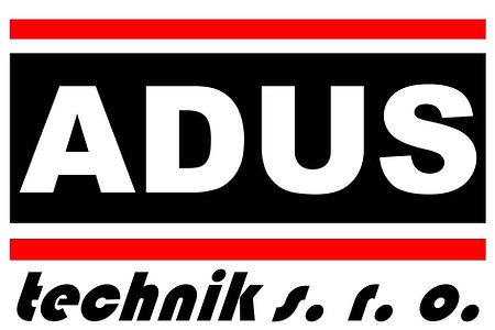 Logo ADUS technik_.jpg
