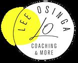 LeeOsinga_Lerncoaching_Logo.png