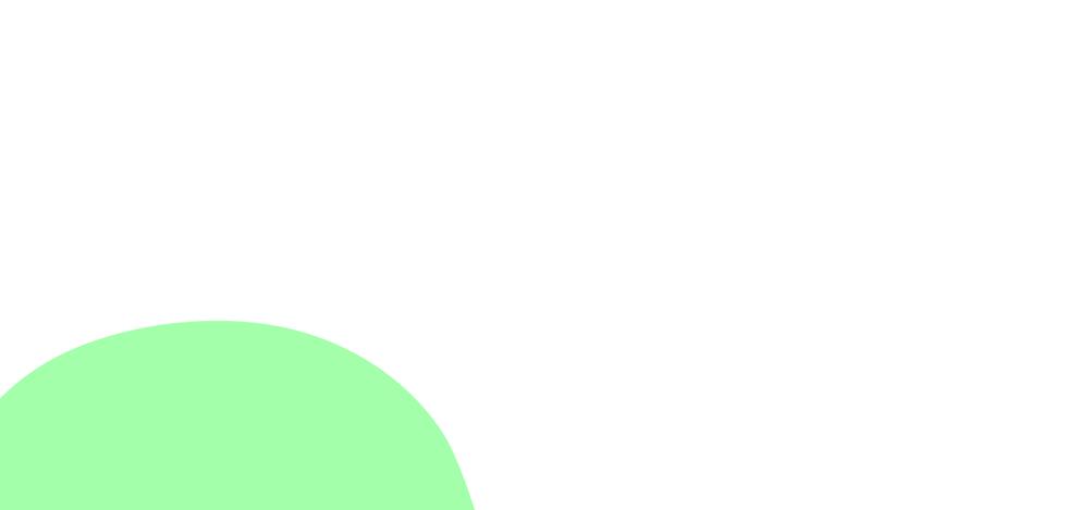 Kreis-Muster-2.png