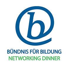 BfB_Logo_Networking Dinner.jpg