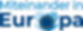 miteinander_in_europa_logo_WEB.png