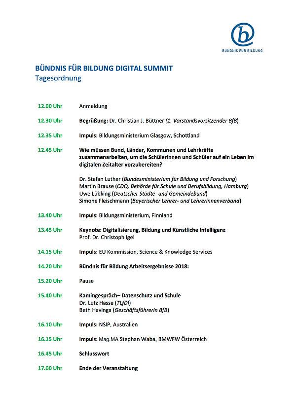 1811_Bündnis_für_Bildung_Digital_Summit_