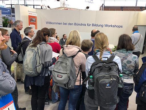 BfB Digital Summit (1)
