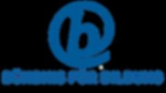 BfB_Logo_Blau_edited.png