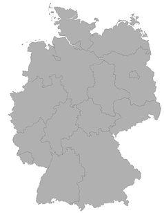 Digitalpakt_Deutschland_B%C3%BCndnis_f%C