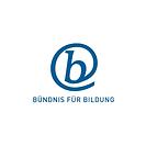 Logo_BfB_quadrat.png