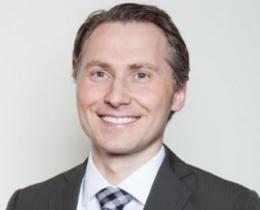Michael Wittel