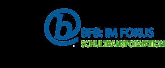 Bündnis_für_Bildung_IM_FOKUS_Schultransf
