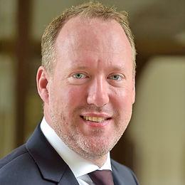Dr. Christian Büttner