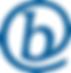 BfB b blueAsset 2_3xBethHavinga.png
