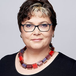 Dr. Anja Hagen