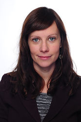 Beth Havinga Profile Foto.jpg