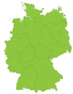 Digitalpakt_Deutschland_Bündnis_für_bild