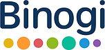 binogi-logo-blue-on-transparent (1).jpg