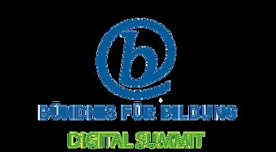 Bündnis_für_bildung_digital_summitAsset_