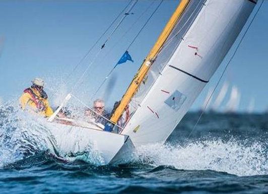 Mitgliedertreffen 10. bis 12. Juli 2019 Kiel