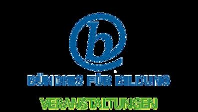 Bündnis_für_bildung_VERANSTALTUNGEN_Asse