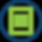 BFB logo_MEPAsset 292_3x.png