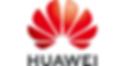 Huawei Black Logo.tif