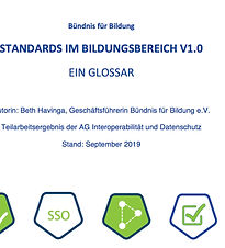 Glossar_technische_Standards_bündnis_für