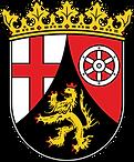 rheinlandpfalz.png