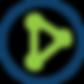 BFB logo_InteropAsset 291_3x.png