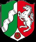 nordrheinwestf.png