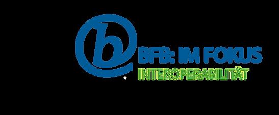 Bündnis_für_Bildung_IM_FOKUS_INTEROPERAB