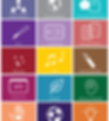 Screenshot 2020-04-22 07.33.37.png