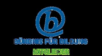 Bündnis_für_Bildung_Mitglieder_Asset_14_