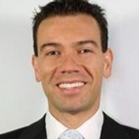 Goran Hauser