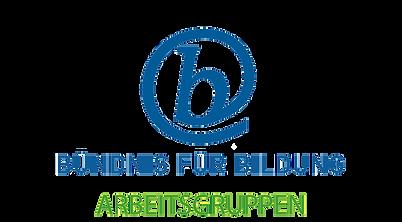 Bündnis_für_Bildung_Arbeitsgruppen__Asse