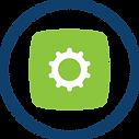BFB logo_InfrastrukturAsset 293_3x.png