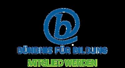 Bündnis_für_Bildung_Mitglied_Werden_Asse