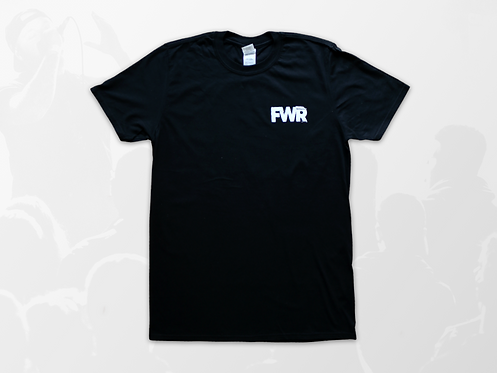 FWR T-Shirt