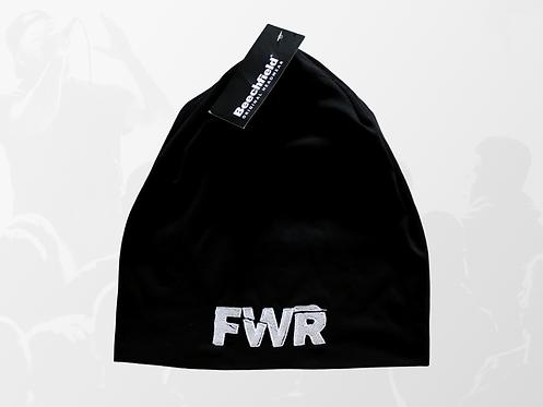 FWR Beanie