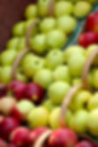 Fletcher Fruit Farms Apple