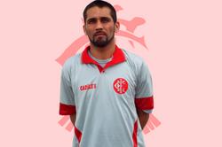Thiago Lopez - PF