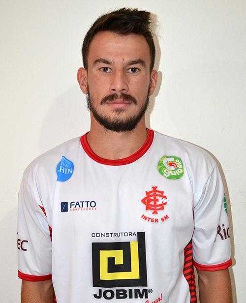Marcos Schimidt (Marquinhos)