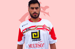 Gianlucca Zanini - ZAG