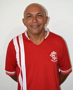 Sérgio Roberto (Zula)