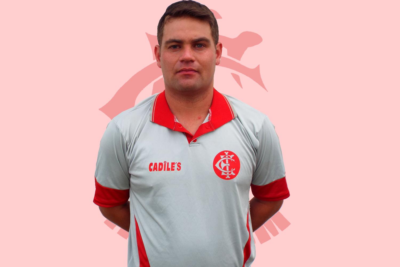 Luiz Ricardo Moreira - RP