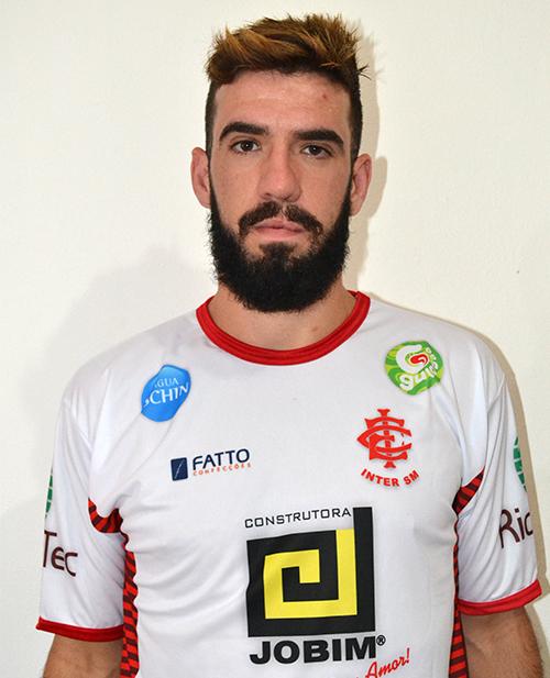 Benhur Mafini