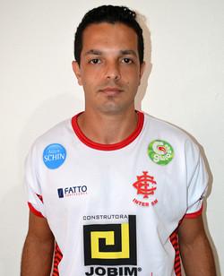 Wallan Luan Teixeira dos Santos